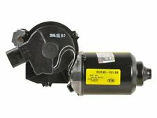 For 2012-2017 Hyundai Accent Windshield Wiper Motor Front Cardone 86485SF 2013