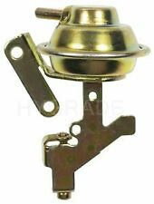 Choke Pull-Off -HYGRADE TUNEUP CPA141- CARBURETOR PARTS