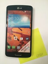 LG 0020 Dummy Display Sample Model Fake Phone Mock Up Toy