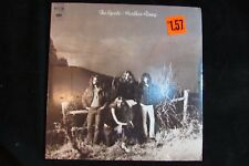 THE BYRDS farther along LP Columbia KC31050 US ORIGINAL *SEALED*