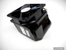 Ersatzteil: HP 460891-001, 435452-001 System FAN, Lüfter für DC5850, DX7300, NEU