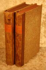 """D.S.Mereschkowski """"Leonardo da Vinci"""" Historischer Roman in 2 Bänden...."""