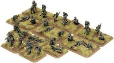 Flames of War - German (Great War): Infanteriekompanie HQ  GGE701