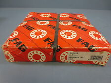 1 Nib Fag 30224A Tapered Roller Cone & Cup