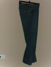 14d2b976cfb The Riders by Lee Women s Heavenly Touch SKINNY Jeans Available in Regular  Petite and Long Lengths