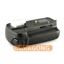 Meike Vertical Battery Grip for Nikon D7000 EN-EL15 MB-D11
