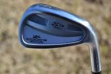COBRA S3 PRO FORGED C  8 IRON HEAD ONLY