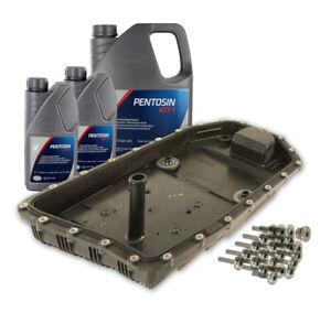Pentosin ATF-1 Automatic Transmission Service Kit For BMW GA6HP19Z