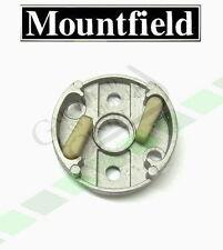 Mountfield MHJ2424 recoil/pull starter cup assy