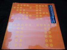 Tei Towa Stupid Fresh of Japan Sealed DBL Vinyl LP Deee Lite GBI Kylie Minogue
