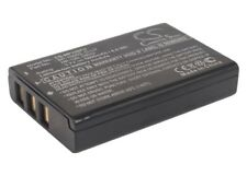 Battery For Kyocera Contax Tvs Digital Camera Battery