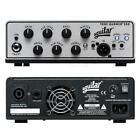 Aguilar Tone Hammer 350 Super Light Bass Amplifier Head 350 Watts