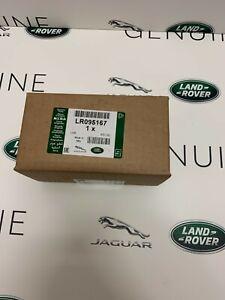 Genuine Land Rover Range Rover Evoque 2011-2017 Rear Brake Pads - LR095167