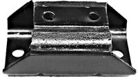 ENGINE MOUNT RR-AT FOR HOLDEN H SERIES 4.2 HZ (1977-1980)