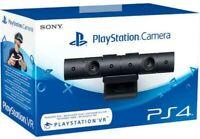Brand New Sony PS4 PlayStation Camera Motion Sensor v2 for PSVR VR Official
