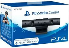 Brand New Sony PS4 PlayStation Camera Motion Sensor v2 for PSVR VR Official