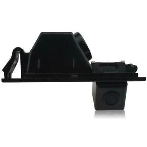 HD CCD Car Rear View Camera Backup For Hyundai IX35 Night Vision Waterproof 2015