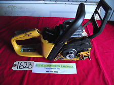 Poulan Pro   Chainsaw Parts or Repair