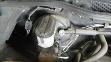 Ford Falcon BF XR6 Brake Booster 2006