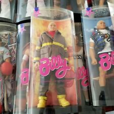 Adult Billy Doll