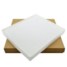 Cabin Air Filter for Chrysler 200 Cirrus Sebring Jeep Compass Patriot Ram 1500