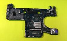 Genuine Dell Latitude E6230 i5-3320M Laptop Motherboard H4YT6      A2-Z3-l2