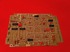 Nixie Driver K155id1 A G 74141 K561tm2 A G Cd4013 Ic High Voltage Chip On Board