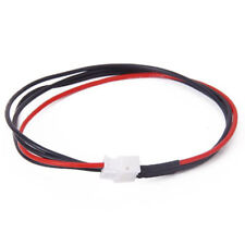JST-XH 3S LiPo Balance Wire Silicone Battery Extension Cable Lead 22AWG 20cm