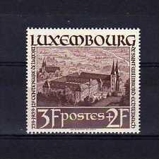 LUXEMBOURG Yvert n° 304 neuf avec charnière