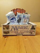 MTG Ice Age booster pack(1)