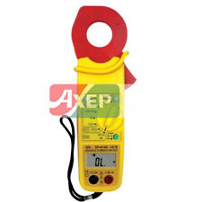 Tenmars YF-8160 100A Leakage AC Clamp Meter,Leakage Current Test
