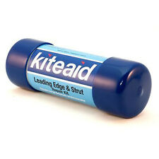 New listing Kiteaid Leading Edge and Strut Repair Kit New c/t KiteFix- New
