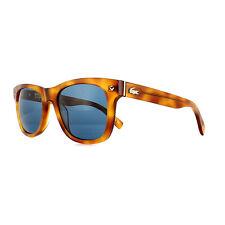 Lacoste Sunglasses L878S 218 Tortoise Grey
