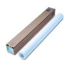 Hp C6020b Gestrichenes Papier Rolle 90 G/qm