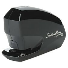 Swingline Speed Pro 45 Electric Stapler - 42141