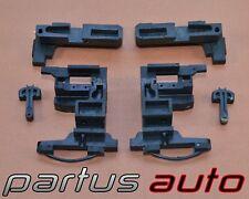 Mercedes A B Class Sunroof Rail Guide Repair Plastic Clip Set W169 W245