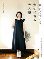 """NEW"" Nice Outfits for Mature Women Sewing pattern Book 