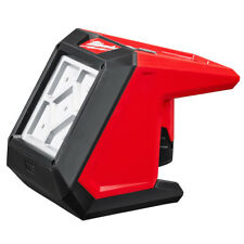 Milwaukee 2364-20 12-Volt M12 Rover LED Durable Cordless Compact Flood Light