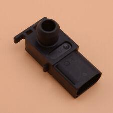 Brake Servo Pressure Sensor fit for BMW 1 3 5 7 Series E88 E90 F10 X1 MINI R55