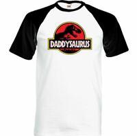 z.B T-Shirt Dieser geniale PAPA gehört zu WUNSCHNAME für Vatertag