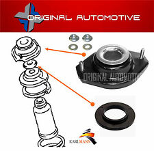 FOR SUZUKI WAGON R 2004-2008 FRONT STRUT TOP SHOCK ABSORBER MOUNTING & BEARING