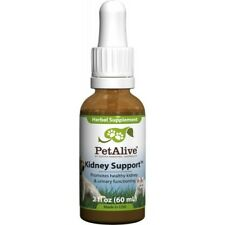 Petalive Kidney support for dogs/cats supports kidney function blood pressure