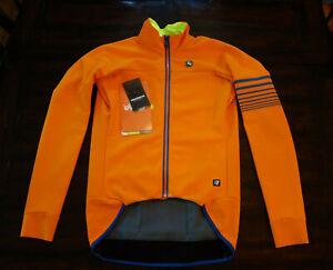 Giordana AV Versa Jacket