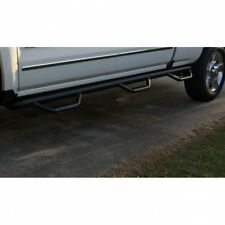 17-18 FORD F250/350 CREW CAB SB N-FAB BED ACCESS 6-STEP NERF STEP.