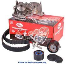 Gates KP25578XS Pompe à eau + kit pour courroie crantée Dacia Duster Phase I