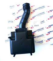 Genuine Dinli 150cc E020190 E020131 High Performance Air Filter Element Comp NEW
