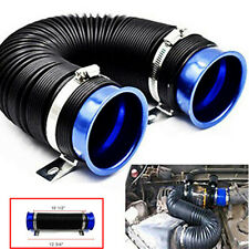 Universal Washable And Durable Car Turbo Multi Flexible Air Intake Inlet Hose