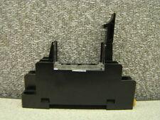 Omron P7TF-05 Relay Socket