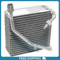 Brand NEW A//C Evaporator Core Plate Fin OE for Nissan Sentra 2000-2006 1.8 2.5