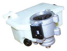 Power Steering Pump Crown 52088710AE fits 02-05 Jeep Liberty